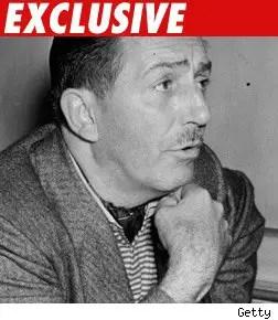 Walt Disney's grandson faces 20 drug, weapons charges
