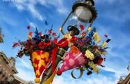 Disneyland Construction & Park Photos - from MiceChat
