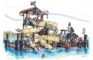More Magic Coming to Castaway Cay