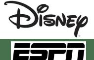 Disney's ESPN will soon be in 3D