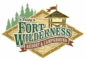 DVC By Resale presents – Tri Circle D Farm at Fort Wilderness