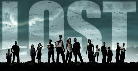 ABC's 'Lost' is not coming to Disneyland – Big Surprise