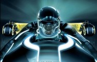 Tron Legacy Will Use 3-D The Way The Wizard Of Oz Used Color