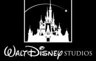 MacPherson Promoted at Walt Disney Studios Home Entertainment