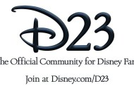 Enter to Win a Pair of Tickets to the D23 Anniversary Party at Disneyland from IESB!
