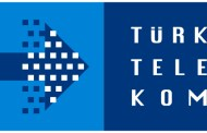 Disney/Marvel inks deal with Turk Telekom