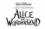 """Alice in Wonderland"" Preps for Great Big Ultimate Fan Event"