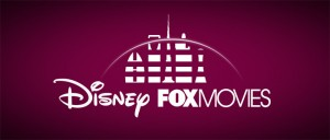 Disney Finds New Partners in the Middle East