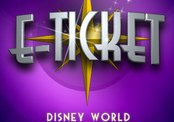 eTicket Walt Disney World and Disneyland iPhone Application Now Available