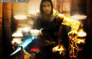 Prince of Persia Behind the Scenes Featurette