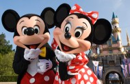 Special Valentines Day Menus Available at Disneyland Restaurants
