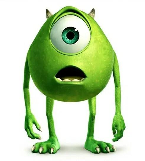 Is Disney Pixar's Monsters Inc 2 Movie a go?