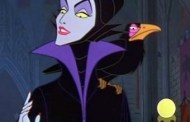 Best-Dressed Disney Villain MIght Have A Movie Deal With Tim Burton