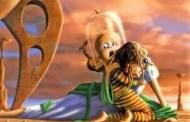 Mars Needs Moms, But Disney Doesn't Need Bob Zemeckis' Company