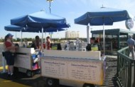Disneyland opens new kiosks to buy park passes