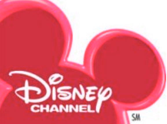 "Disney to launch ""Disney Channel Russia"""