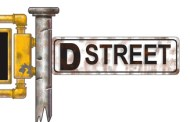 Annual Passholder D Street Sneak Peek