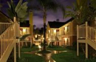 Disneyland Maingate Hotel Offers Weekend Bookers a Special Surprise