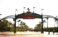 Hong Kong Disneyland – Magic, Fun, And Adventure Like Never Before