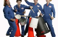 Disney Channel ordered a third season of Playhouse Disney series,