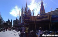 Disneyworld Planning 101 – Do Magic Kingdom Last..