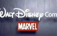 Disney Interactive Studios' Future Plans For Marvel