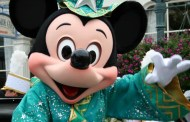 Hong Kong Disneyland to re-launch Star Guest Program for Indian tourists