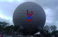 Will the Marvel Universe Ever Land at the Disney Parks?