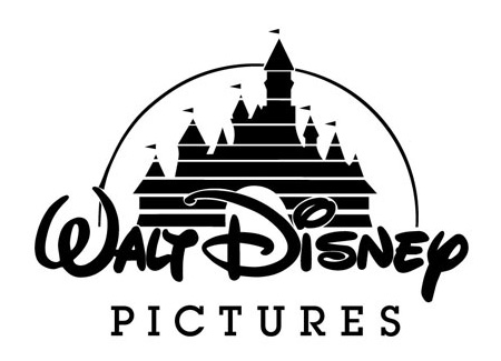 Disney Movie Unit Drives Strong Results in Quarter