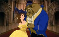 New Concept for Disney World Beauty and the Beast Restaurant