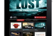 Disney/ABC TV Group's iPAD App Downloaded Over 212,000 Times Since Launch