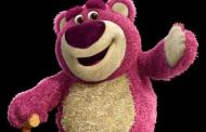Pixar's Toy Story 3 Lots-o'-Huggin' Bear Commercial