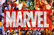 Marvel Movie News - GhostRider 2, SpiderWoman, Iron Man 2, and More