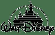 Disney names new studio marketing chief