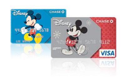 Disney World – Disney Visa Rewards, Kids Stay, Play and Dine FREE Package (Special Extended)