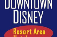 200 Students Enter Downtown Disney Resort Hotels 2nd Annual Teachers Contest