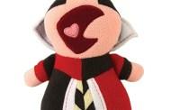 Pook-a-Looz Craze hits Walt Disney World