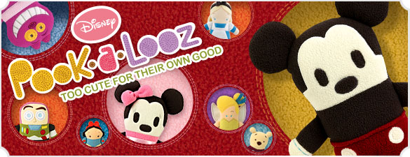 """Pook-a-Looz Mickey is the """"Gentleman Caller"""""""