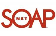 Celebrate Mother's Day as Soapnet Presents