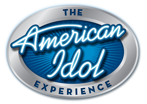 American Idol Finalist got his start at Disneyworld on the American Idol Experience