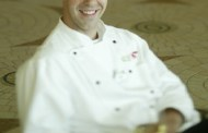 10 Questions for Chef Brian Piasecki, California Grill at Walt Disney World