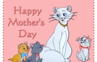 Mother's Day Events at Disney World and Disneyland