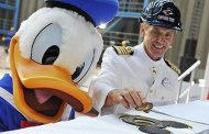 New Magical Experiences Aboard the Disney Dream Cruise Ship