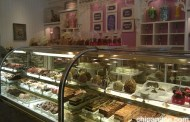 Top Eats - Disneyworld Counter Service Dining Restaurants