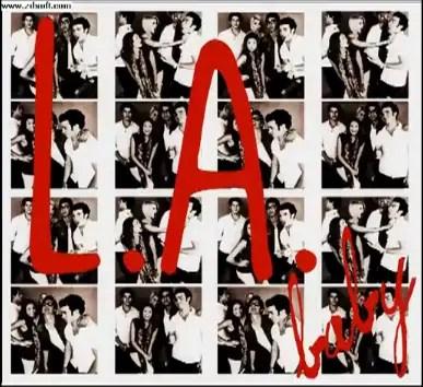Jonas Brothers Planet Premiere L.A. Baby on Radio Disney