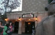 Epcot's Le Cellier Steakhouse restaurant rumored to upgrade to Signature Dining