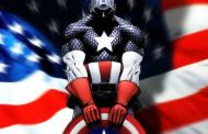 Captain America flees the country? Marvel decision to film in London gets scrutinized