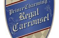 Fantasyland Carrousel Name Change at Walt Disney World