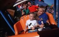 Disney World with Kids: Trip Planning Timeline
