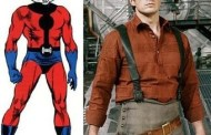 Nathan Fillion To Play Ant-Man in upcoming Marvel Movie?